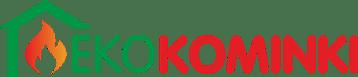 EkoKominki. Kominki | Wkłady | Piece | Warszawa